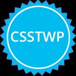CSSTWP